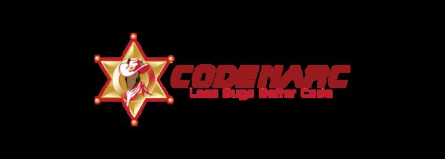 Codenarc Logo