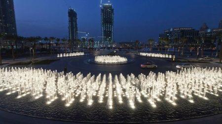 burj-khalifa-noche