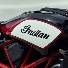 Foto 19 de 38 de la galería indian-ftr1200-y-ftr1200s-2019 en Motorpasion Moto