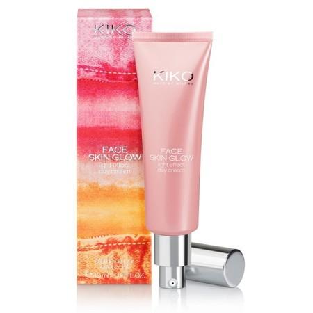 Face Skin Glow Crema