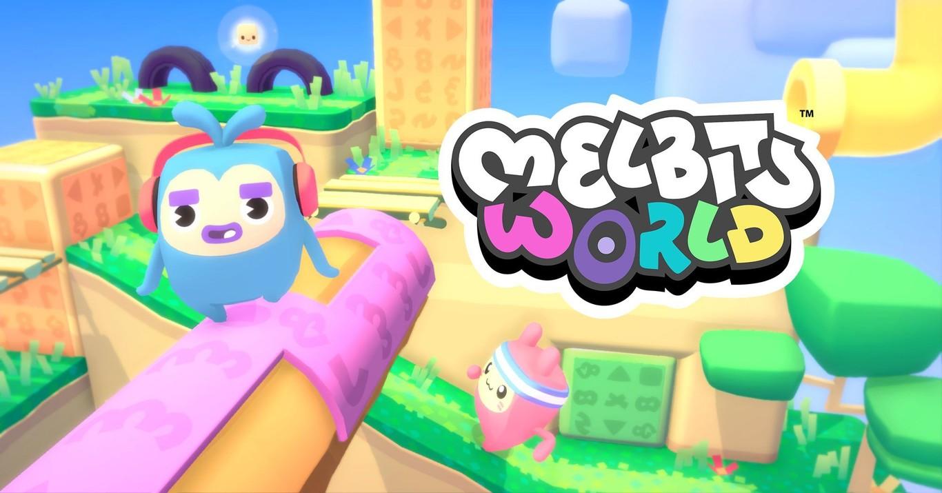 Melbits World: análisis, review con experiencia de juego y precio ...