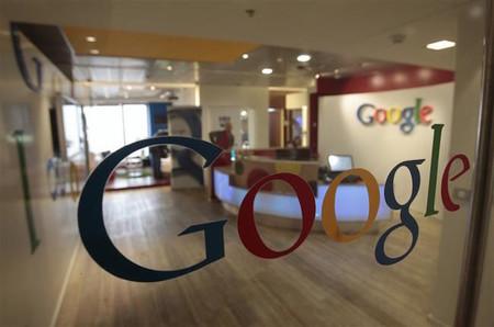IFAI empieza el proceso de sanción contra Google México por el uso de datos