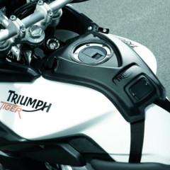 Foto 30 de 37 de la galería triumph-tiger-800-primera-galeria-completa-del-modelo en Motorpasion Moto