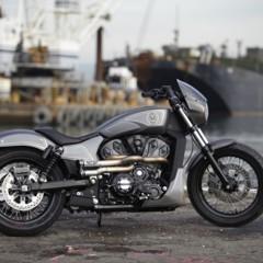 Foto 11 de 38 de la galería victory-combustion-concept en Motorpasion Moto
