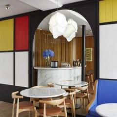 Foto 32 de 40 de la galería una-estancia-de-10-en-paris en Trendencias Lifestyle