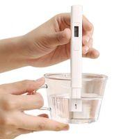 Medidor de la pureza del agua Xiaomi Mi TDS Pen por 3,94 euros con este cupón