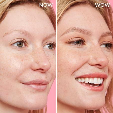 fijador de maquillaje de benefit