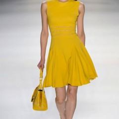 Foto 17 de 46 de la galería elie-saab-primavera-verano-2012 en Trendencias