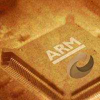 El nuevo Edge basado en Chromium ya cuenta con una versión pensada para equipos con procesadores ARM