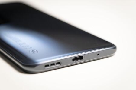 Cómo limpiar los altavoces de tu teléfono Xiaomi para dejarlos como nuevos