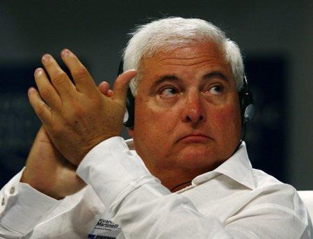 Panamá pagará comisiones a los funcionarios que pongan multas a los violadores de la propiedad intelectual