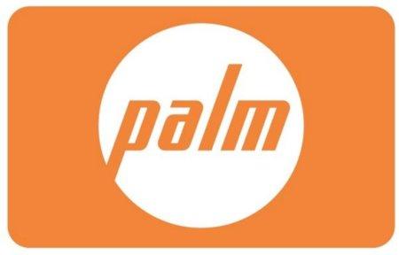 Palm, nuevos smartphones acompañados de tablets y ultraportátiles con webOS