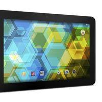 Tablet Android de 10,1 pulgadas BQ Edison 3, con 2GB de RAM, por 137,21 euros y envío gratis