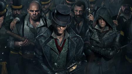 Conoce la historia de Assassin's Creed Syndicate en su nuevo tráiler