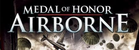 'Medal of Honor: Airborne': análisis del modo campaña