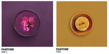 pantoneras 3