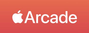 Cinco juegos deportivos de Apple Arcade para pasar el rato