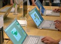 Próxima apertura de nueva tienda Apple Premium Reseller en Murcia