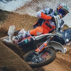 Foto 18 de 116 de la galería ktm-450-rally-dakar-2019 en Motorpasion Moto