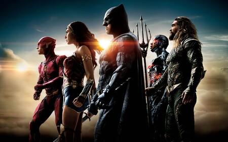 'Zack Snyder's Justice League' por 15 pesos en México, la irresistible promoción de Google, pero con algunas condiciones