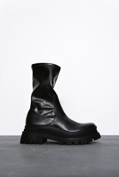 Zara Bf 2020 Zapatos Suela Ruda 02
