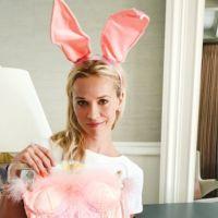 Reese Witherspoon celebra el 15 aniversario de 'Una rubia muy legal', la imagen de la semana
