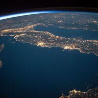 Los vuelos suborbitales comerciales están lo suficientemente cerca para que NASA ya esté oficialmente interesada en utilizarlos
