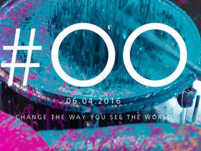 Huawei #oo, sigue la presentación del ¿Huawei P9? con nosotros en directo