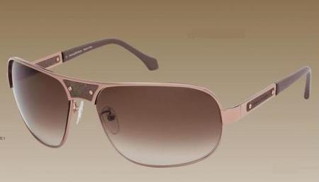 Zegna Eyewear3