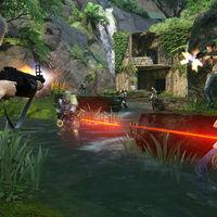 Uncharted 4 recibe el DLC Survival y esto es todo lo que incluye