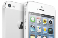 Japan Display, suministrador de pantallas para iPhone, está buscando más fabricantes