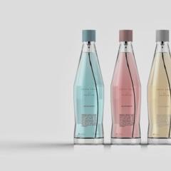 Foto 4 de 6 de la galería coca-cola-le-parfum en Trendencias