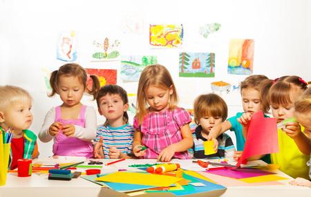 Lo académico no es lo único que importa: por qué debemos darle más valor al desarrollo social y emocional de nuestros hijos