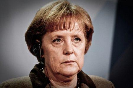 """Los servicios secretos alemanes """"revisan"""" mails que contienen palabras sospechosas"""
