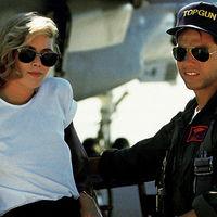 La secuela de 'Top Gun' ya tiene director y fecha oficial: Maverick aterrizará en nuestras salas en julio de 2019