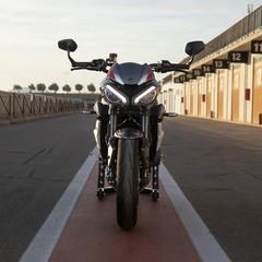 Foto 21 de 44 de la galería triumph-street-triple-rs-2020-prueba en Motorpasion Moto