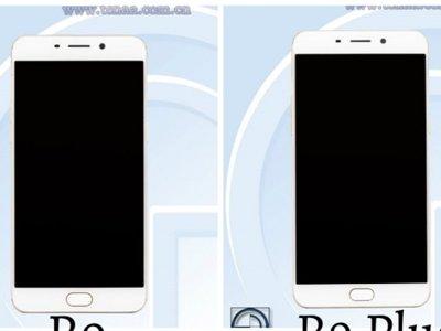 OPPO R9 y R9 Plus completamente filtrados a una semana de su presentación