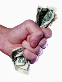 Como vender cuando va mal la economía