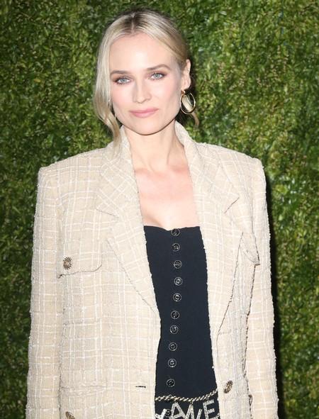 La fiesta de Chanel en Tribeca se llena de glamour con más estrellas que en el firmamento