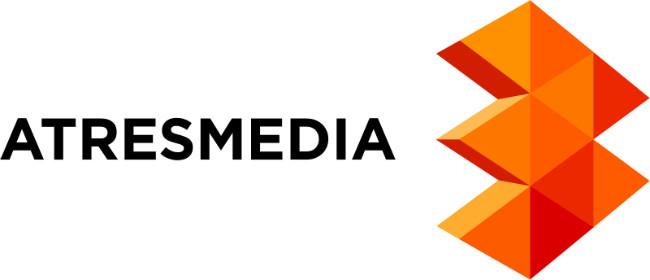 Atresmedia Logo