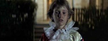 John Carpenter: 'Halloween', el terror convertido en arte