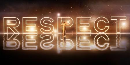 Respect 2020 Movie Logo 768x384