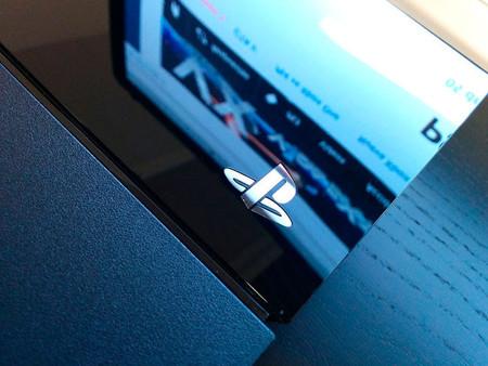 La reproducción de Blu-ray 3D llega al PS4 con su nueva actualización