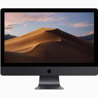 macOS 10.14 Mojave es oficial, todas las novedades del sistema operativo de Mac