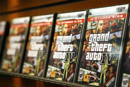 Microsoft insiste en que el contenido descargable de 'GTA IV' llegará este año