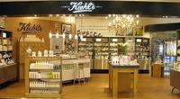 Kiehl´s abre tres nuevas tiendas