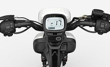 Xiaomi Moto Bici Electrica 3