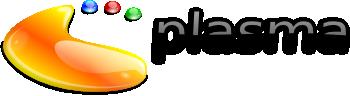 Plasma, el novedoso escritorio de KDE 4
