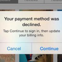 Se acabaron los pagos desde el smartphone en Grecia: numerosas limitaciones y búsqueda de alternativas