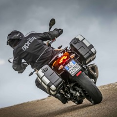 Foto 68 de 105 de la galería aprilia-caponord-1200-rally-presentacion en Motorpasion Moto